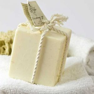 Soaps, Washes & Bath Products